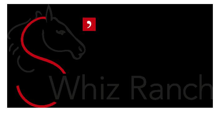 S'Whiz Ranch DE